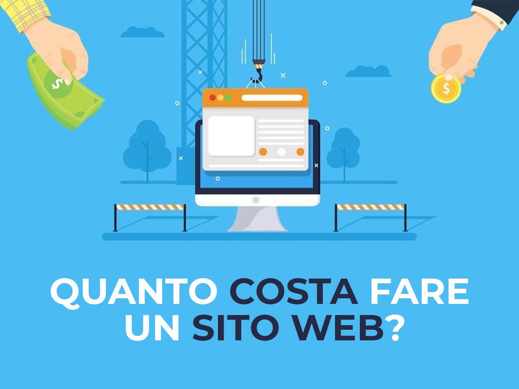 quanto-costa-fare-un-sito-web